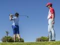 Escuela de Golf 1