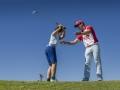 Escuela de Golf 2