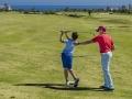 Escuela de Golf 3