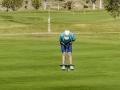 Escuela de Golf 4