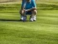 Escuela de Golf 5