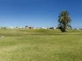 Escuela de Golf 6