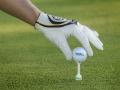 Golf Alboran 1