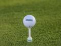 Golf Alboran 4