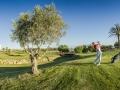 Golf Palmeral 2