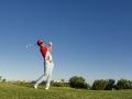Golf Palmeral