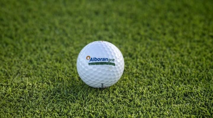 Golf Alboran 2