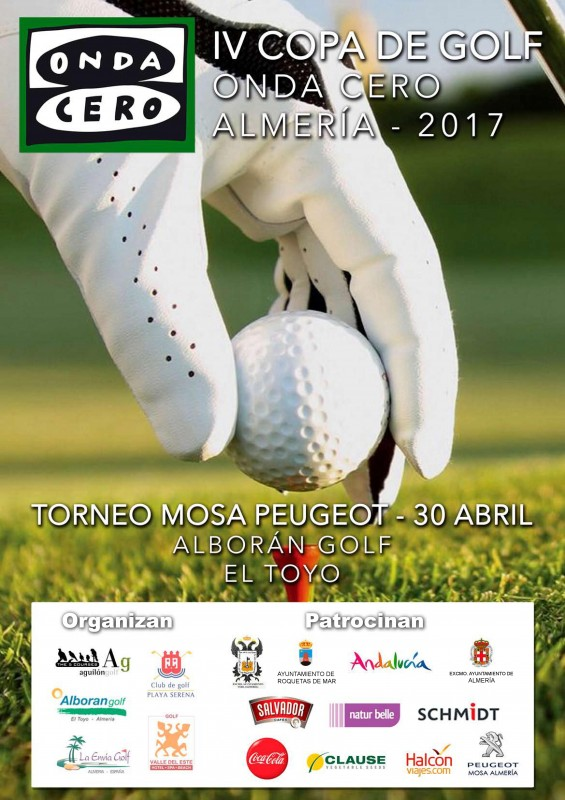 Cartel-torneo-Alborán-Golf